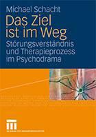 Das neue Buch von Michael Schacht (Spontaneität und Begegnung, 2003)